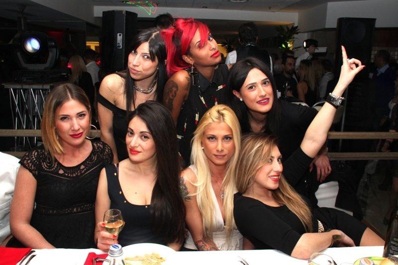 ristoranti capodanno roma economici