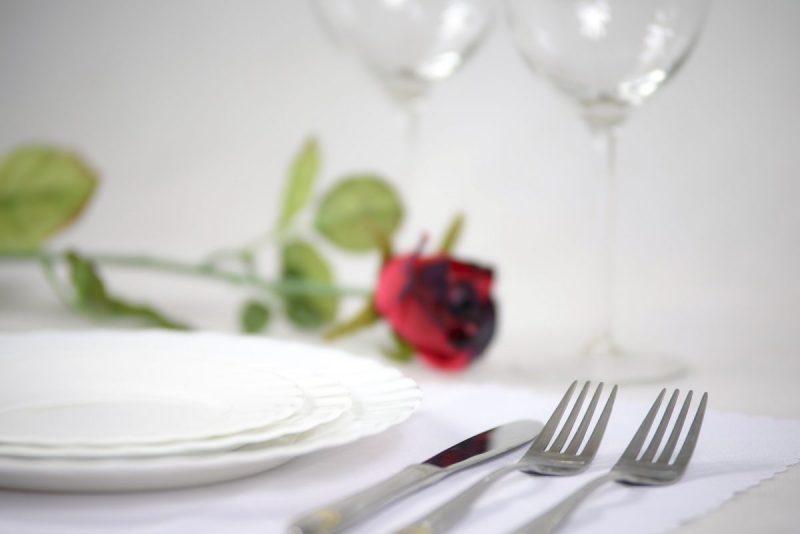 trovare ristorante perfetto