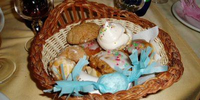 dolci-sardi-tradizionali-italiani-tipici